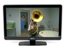 Philips_42__1080p_LCD_HDTV_with_4_HDMI_portscrwThumbnail.jpg