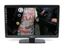 Philips_47__1080p_120Hz_LCD_HDTV_with_Perfect_Pixel_HD_Engined9pThumbnail.jpg