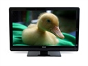 Philips_47__Full_HD_1080p_LCD_TV_Pixel_Plus_HDp1jThumbnail.jpg