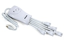 Philips_5_Outlet_PowerSquidjapThumbnail.jpg