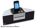 Philips_Docking_Entertainment_System_iPod_Dock_with_Bluetoothj2kThumbnail.jpg