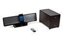 Philips_iPod_Dock_with_Wireless_Subwoofer380Thumbnail.jpg