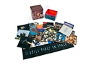 Pink_Floyd__Oh_By_The_Way__Studio_Album_Box_Set9eiThumbnail.jpg