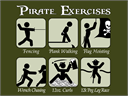 Pirate_ExercisesxpThumbnail.png
