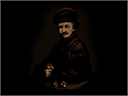Plumber_in_the_style_of_Rembrandt6xhThumbnail.png
