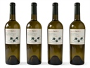 Saxon_Brown_Semillon_Four_-_PackuojThumbnail.jpg