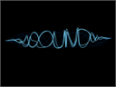SoundwavespquThumbnail.png