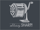 Stay_Sharp!z3gThumbnail.png