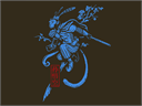 Sun_Wukong_(The_Monkey_King)tmcThumbnail.png