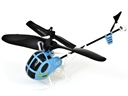 Syma_Fairy_Remote_Controlled_Micro_Helicopter622Thumbnail.jpg