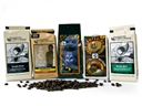 Thanksgiving_Coffee_Company_-_Five_Pack4yiThumbnail.jpg