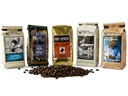 Thanksgiving_Coffee_Company_5_PackirkThumbnail.jpg