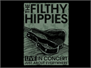The_Filthy_HippiespxrThumbnail.png