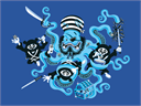 The_Ninja_Pandas_vs_The_Diabolical_Pirate_OctopusvpmThumbnail.png