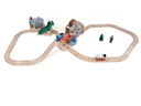 Thomas_the_Train_Talking_Railway_Set_with_Engine_Recognition_Technologyg03Thumbnail.jpg