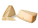 Three_Sisters_Artisan_Cheese6b2Thumbnail.jpg