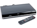 Toshiba_DVD_Recorder_with_HD_Upconversion_and_HDMI_CabledynThumbnail.jpg