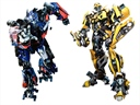 Transformers_4_Foot_Wall_Graphixjn7Thumbnail.jpg