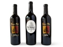 Twisted_Oak_Tempranillo_Trio8t8Thumbnail.jpg