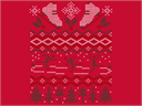 Ugly_Holiday_SweaterdqkThumbnail.png