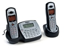 Uniden_5.8GHz_Dual_Handset_Digital_Cordless_Phone_with_Answering_Systeml6uThumbnail.jpg