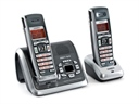 Uniden_DECT_6.0_Dual_Handset_Cordless_Phone_with_Digital_Answering_Machined0jThumbnail.jpg