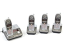 VTech_5.8Ghz_4_Handset_Phone_with_Digital_Answering_MachineyxxThumbnail.jpg