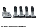 VTech_DECT_6.0_5-Handset_Cordless_Phone_w__Digital_Answering_Systemh3kThumbnail.jpg