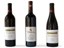 Ventana_Vineyards_Three_Redsg5qThumbnail.jpg