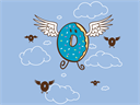When_Donuts_FlyydwThumbnail.png