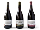 Willamette_Valley_Vineyards_Pinot_Noir_Triom02Thumbnail.jpg