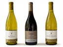 _Roessler_Cellars_Three_-_Pack039Thumbnail.jpg