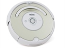 iRobot_Roomba_530_Robotic_Vacuum_with_Virtual_WallzxdThumbnail.jpg