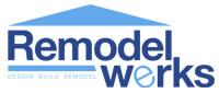 Website for RemodelWerks, LLC