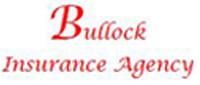 Website for Bullock Insurance Agency