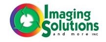 Website for Imaging Solutions and More, Inc.