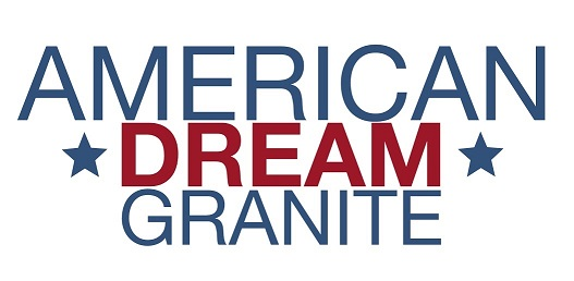 Website for American Dream Granite, Inc.