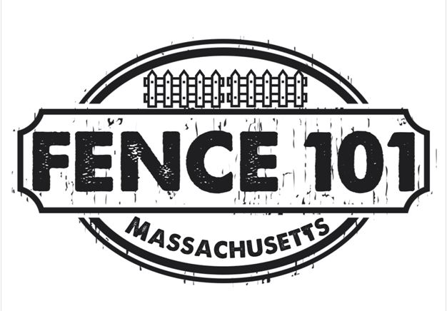 Website for The Fence 101, LLC