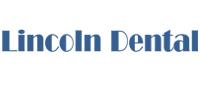 Website for Lincoln Dental