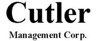 Website for Cutler Management Corp.