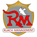Website for RUACH Management Company, LLC