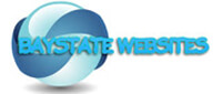 Website for Baystate Websites