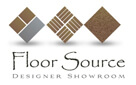 Website for Floor Source, Inc.
