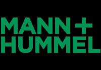 MANN + HUMMEL