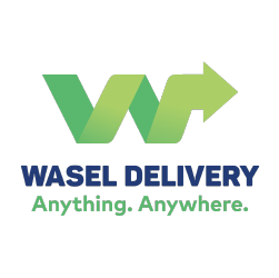 Wasel employs case study