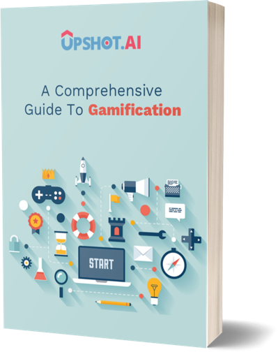 Gamification guide