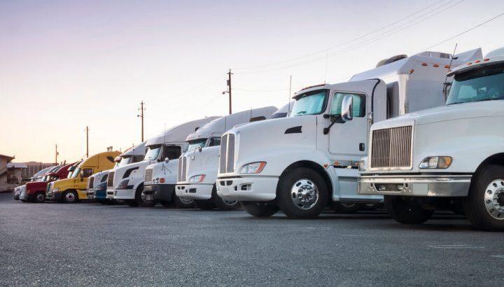 Tudo que você precisa saber antes de comprar seu caminhão: 10 dicas!