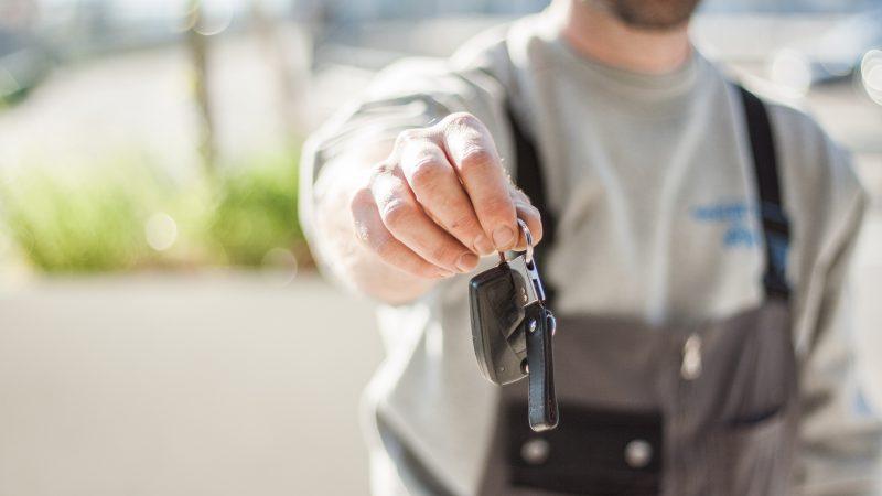 Vender Caminhão Usado! 5 Dicas Arrasadoras