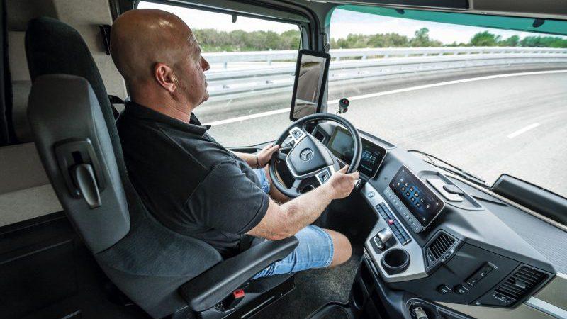Você sabe reconhecer os sinais de desgaste do sistema de direção?