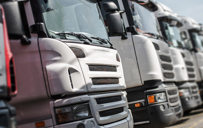 Problemas para revender caminhões: 5 principais e suas soluções